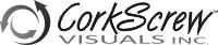 CorkScrew Visuals Inc.